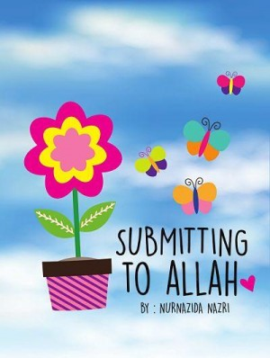 Submitting to Allah