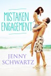 Mistaken Engagement (Novella)