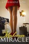 Makeover Miracle