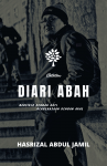 Diari Abah by Hasrizal Abdul Jamil from  in  category