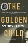 Golden Child - text