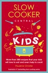Slow Cooker Central Kids - text