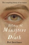 Defeating the Ministers of Death - text