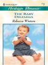 Baby Dilemma - text