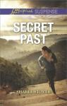 Secret Past - text