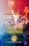 Stone Cold Surrender - text