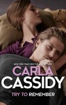Try To Remember by Carla Cassidy from  in  category