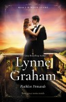 Mills & Boon Stars by Lynne Graham from  in  category
