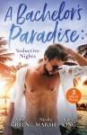 Bachelor's Paradise by Abby Green from  in  category