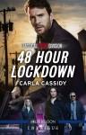 48 Hour Lockdown