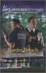 Border Breach - text