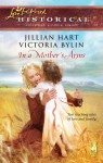 In A Mother's Arms/Finally a Family/Home Again - text