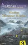 Alaskan Mountain Murder - text