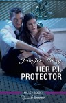 Her P.I. Protector - text
