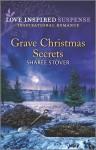 Grave Christmas Secrets - text