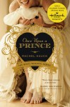Once Upon a Prince by Rachel Hauck from  in  category