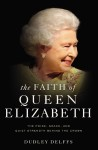 Faith of Queen Elizabeth - text