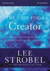 Case for a Creator Study Guide Revised Edition by Garry D. Poole from  in  category