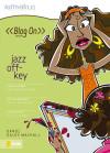 Jazz Off-Key - text