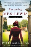 Becoming Mrs. Lewis - text