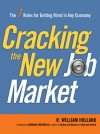 Cracking the New Job Market - text