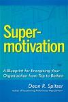 SuperMotivation - text