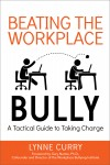 Beating the Workplace Bully - text