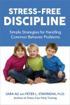 Stress-Free Discipline - text