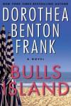 Bulls Island - text