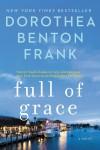 Full of Grace - text