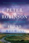 Friend of the Devil - text
