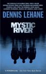 Mystic River - text