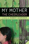My Mother the Cheerleader - text