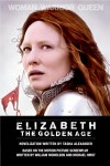 Elizabeth: The Golden Age - text