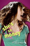 She's So Money - text