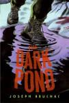 The Dark Pond - text