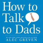 How to Talk to Dads - text