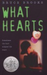 What Hearts - text