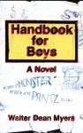 Handbook for Boys - text