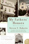 My Fathers' Houses - text