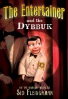 The Entertainer and the Dybbuk - text