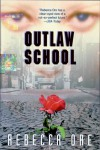 Outlaw School - text