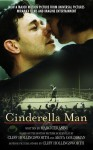 Cinderella Man - text