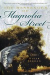 The Messenger of Magnolia Street - text