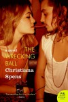 The Wrecking Ball - text