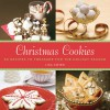 Christmas Cookies by Lisa Zwirn from  in  category
