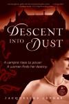 Descent into Dust - text