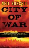 City of War - text