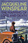 The Mapping of Love and Death - text