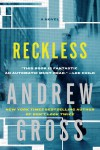 Reckless - text
